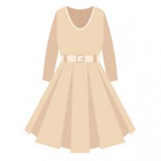 Prom Elbise